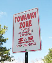 towing xone raleigh nc, towing service raleigh nc